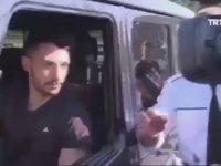 Tolgay Arslan - Ben Konuşursam Bana da Ceza Verirler