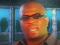 2nd II None - Up 'N Da Club ft. AMG, DJ Quik