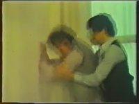 Fadile - İbrahim Tatlıses & Necla Nazır (1979 - 82 Dk)
