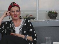 Zengin Kociş Sonrası İnstagram Postları