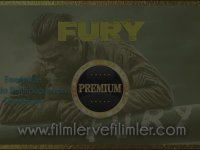 Fury - Eleştirel Parodi