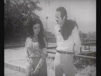 Parola Yıldırım - Yıldırım Gencer & Figen Han (1972 - 71 Dk)