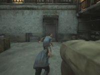 Uncharted 4 - Hapisten Kaçış Bölümü