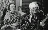 Davudo & Erkek Erkeğe  Yılmaz Güney & Pervin Par 1965  65 Dk