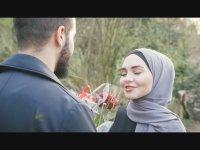 Camide Aşk - Rana Ilahi