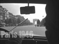 Alman Ordusu - Paris (1940)
