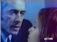 Korkunç Tecavüz - Yalçın Gülhan & Emel Özden (1972 - 59 Dk)