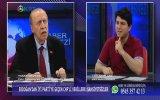Oy Kullanmayan Türkiye'ye İhanet Eder  Yaşar Okuyan
