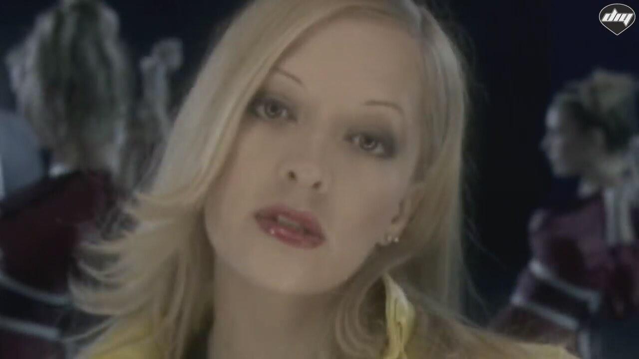 carolina-marquez-the-killers-song_102751