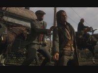 Gerçeğinden Daha Gerçekçi Oyun - Red Dead Redemption 2