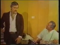Patron - Tamer Yiğit & Bahar Erdeniz (1973 - 67 Dk)