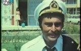 Macera  Serdar Gökhan & Sevda Ferdağ 1975  67 Dk
