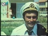 Macera - Serdar Gökhan & Sevda Ferdağ (1975 - 67 Dk)