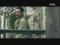 Rafet El Roman - Yalanci Sahidim