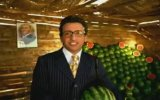 Turkcell Karpuzlu Reklam 2004