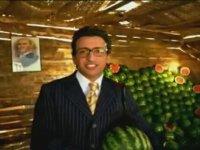 Turkcell Karpuzlu Reklam (2004)