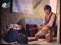 Vur Be Ramazan - Serdar Gökhan & Meral Orhonsay (1974 - 79 Dk)