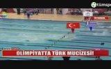 Son 50 Metre de Türk Mucizesi Türkiye Dünya Şampiyonu