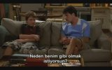 Two and Half Man  Charlie'den Hayat Dersi