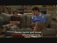Two and Half Man - Charlie'den Hayat Dersi