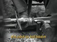 1930 Türkiye'sinden Görüntüler (Uzun Versiyon)
