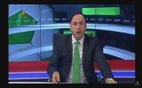 Konyaspor için Ağlamak   Mustafa Durmuş