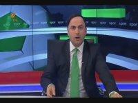 Konyaspor için Ağlamak -  Mustafa Durmuş