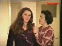 Cesur ve Mağrur - Yılmaz Köksal & Fatma Belgen (1973 - 71 Dk)