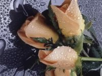 Güller ve Dudaklar - Richard Clayderman