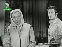 Kanunsuz Kardeşler - İzzet Günay & Demir Karahan (1970 - 67 Dk)