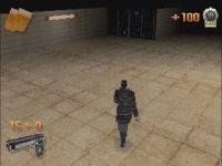 Max Payne - Playstation 1 (1996)