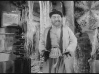 Asfalt Rıza - İzzet Günay & Filiz Akın (1964 - 89 Dk)