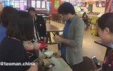 Bici Bici'yi Çin'e Götüren Adanalı
