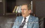 Abdüllatif Şener BBC Röportajı