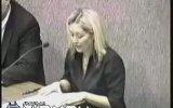 Mahkemede Duruşma Sırasında Osurmak