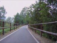 Almanya'da Bisiklet Sürmek