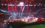 Belhanda Arena'ya Çıkıyor Laiklik Elden Gidiyeah