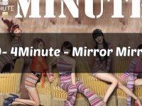 Kore'de Yasaklanmış 10 Seksi Dans Hareketi
