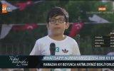 ''YuTup'tan Para Kazanmak Günah mı'' Diye Soran Çocuk