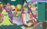 Rick and Morty ile Sanal Gerçeklik