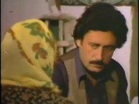 Garibin Çilesi Ölünce Biter - Gökhan Güney & Ayşen Cansev (1979 - 77 Dk)