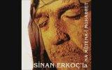 Sinan Erkoç  Aldatmaca 1995