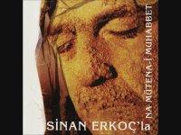 Sinan Erkoç - Aldatmaca (1995)