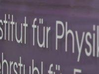 Alman Bilim İnsanları Yapay Elmas Üretti