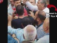 Nusaybin'de Türk Askerlerine Linç Girişimi