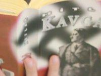 Dövüş Kitabı: Kavgam