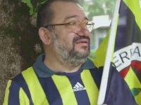 Fenerbahçe Başkanlık Yarışında Ali Koç'u Desteklemek - Kadir Çöpdemir