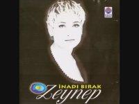 Zeynep - Sevdam (1995)