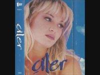 Çiler - Söz Ver Bana (1995)