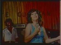Sansar - Behçet Nacar & Emel Aydan (1975 - 57 Dk)
